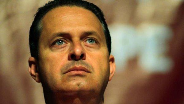 Família de Eduardo Campos pede análise aprofundada de relatório sobre acidente
