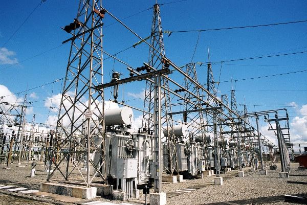 Energia: aumento de oferta pode estabilizar preço