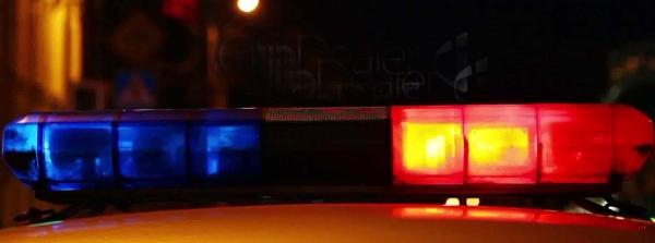 Criminosos armados explodem caixa de banco em Rafael Fernandes, no RN