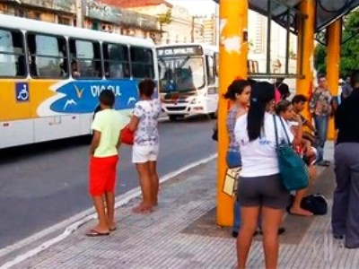 Passagem de ônibus deve subir para R$ 2,90 em Natal, aprova conselho