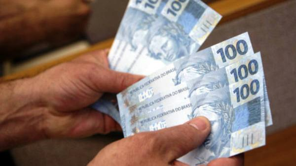 Governo define data de pagamento do funcionalismo