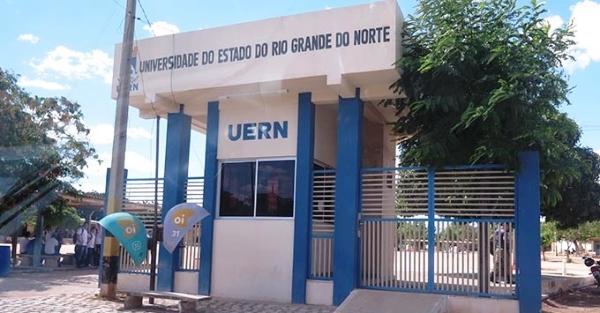 UERN abre novas vagas para residências universitárias