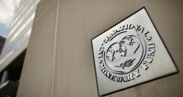 Brasil é agora o décimo maior cotista do FMI