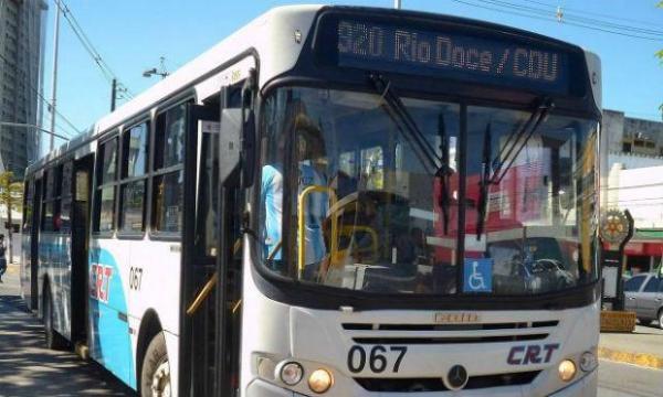 Foto: Portal Ônibus Brasil