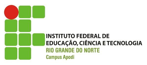 IFRN anuncia Processo Seletivo para Docente no Campus Apodi