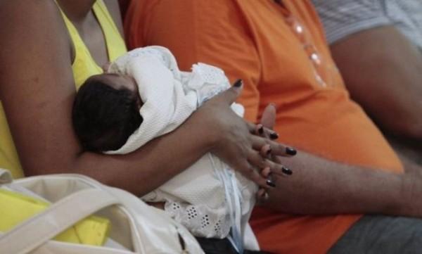 Brasil não tem estrutura para dar assistência a bebês microcéfalos e suas famílias