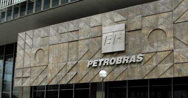 Petrobras aparece em 2º lugar na lista de escândalos de corrupção mundiais