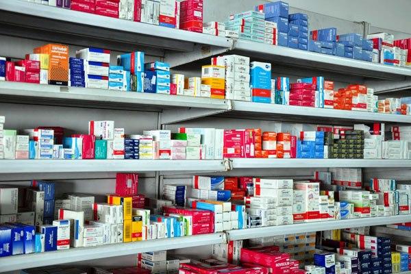Ministério da Saúde passa a pagar 50% menos às drogarias conveniadas ao Farmácia Popular