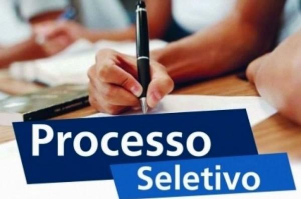 Prefeitura de Cruzeta abre processo seletivo com vagas de nível superior