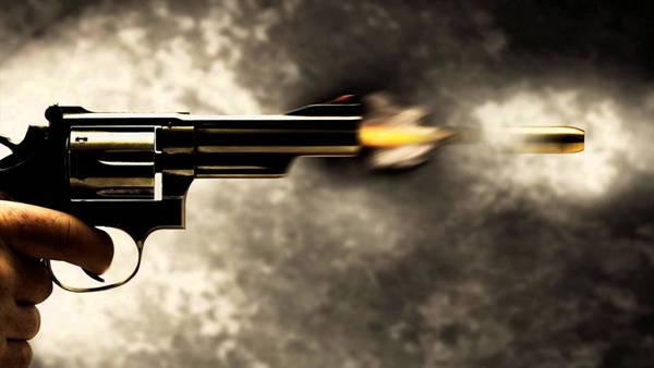 Mossoró tem 05 execuções após a morte do policial militar