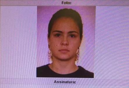 DESCONTROLADA: Ana Paula do 'BBB' já responde por quatro crimes