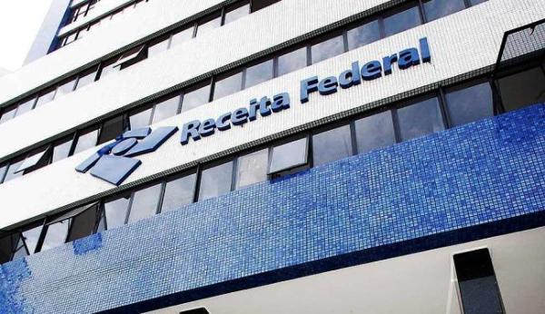 Receita recebe 120.372 declarações do Imposto de Renda