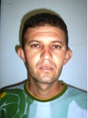 Galego de Nevinha foi assassinado por dois homens de moto no centro de Caicó.