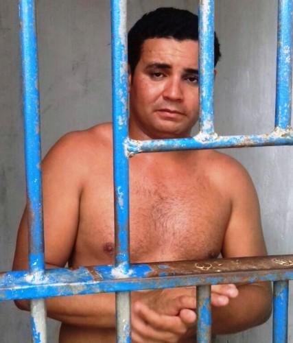 Currais Novos: Homem é preso em flagrante acusado seduzir garoto de 13 anos