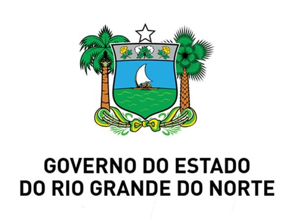 Governo decreta ponto facultativo nesta quinta (24)