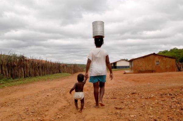 RN mantém situação de emergência nos 153 municípios em colapso