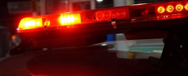 Operação da Deicor prende duas pessoas no Mosquito, em Natal
