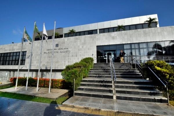 Assembleia convoca mais seis aprovados no concurso da Casa