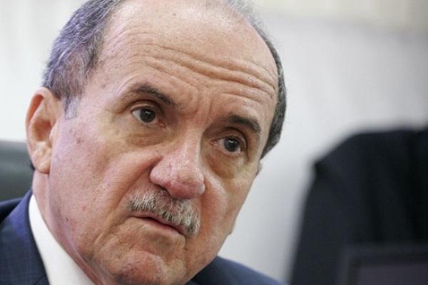 TJRN nomeia 40 novos juízes e zera déficit nas comarcas do interior