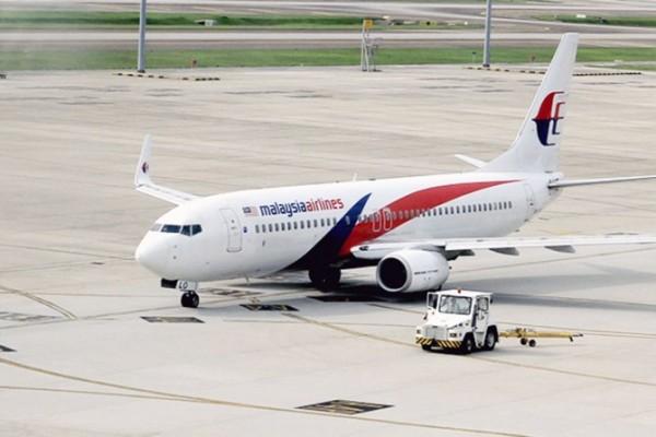 Desaparecimento do avião da Malaysia Airlines completa dois anos e ainda é mistério