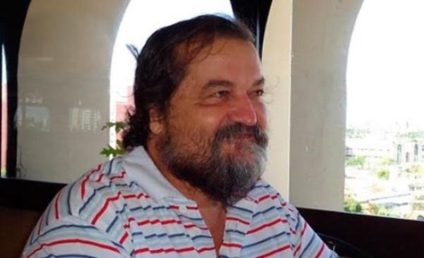 Femurn emite nota de pesar pela morte do ex-prefeito Júnior Laurentino