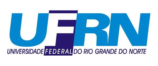 UFRN anuncia Concurso Público para Docente no Campus Natal