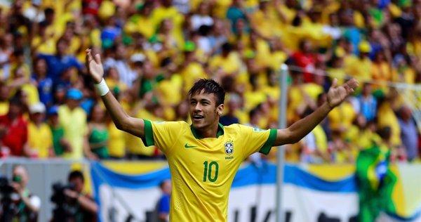 Seleção ainda não tem garantia de que Neymar será liberado para Rio 2016