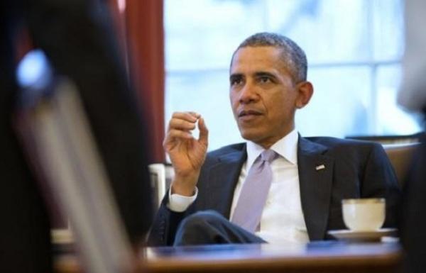 Obama faz hoje pronunciamento ao povo cubano pela televisão