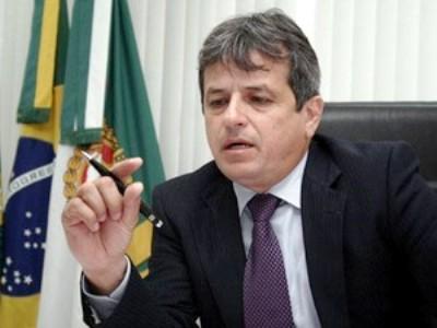 MP investiga 'fantasmas' e cargos da Assembleia Legislativa do RN
