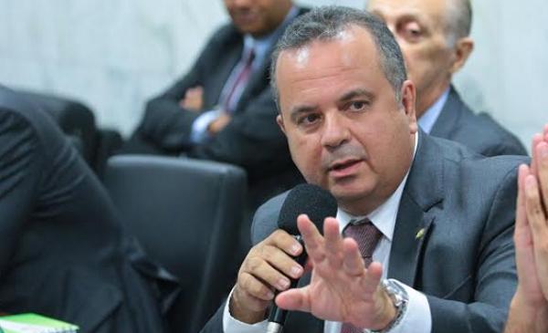 Rogério Marinho é indicado pelo PSDB para compor comissão do impeachment