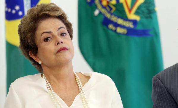 Governo Dilma tem aprovação de 10% e desaprovação de 69%, diz Ibope