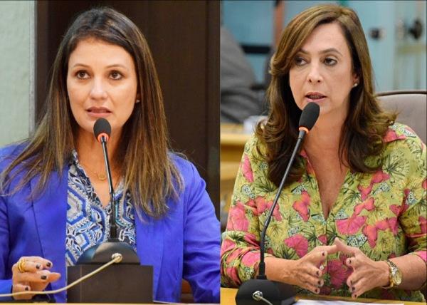 Sessão solene e exposição marcam Dia da Mulher na Assembleia