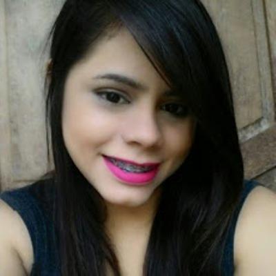 Mirla Farias, de 25 anos, morreu com suspeita de ter contraído a gripe H1N1.