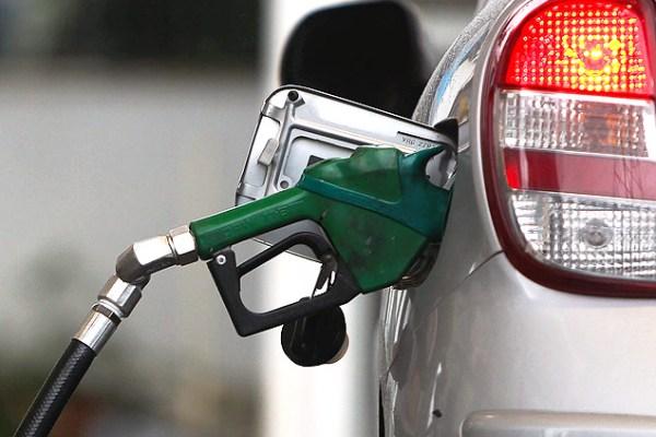 RN tem maior reajuste do litro do etanol no país