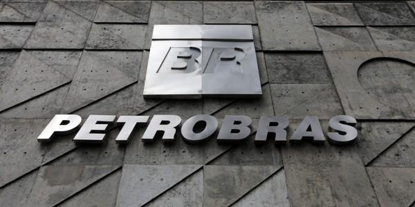 Com prejuízo recorde, Petrobras tem pior nível de investimentos desde 2008