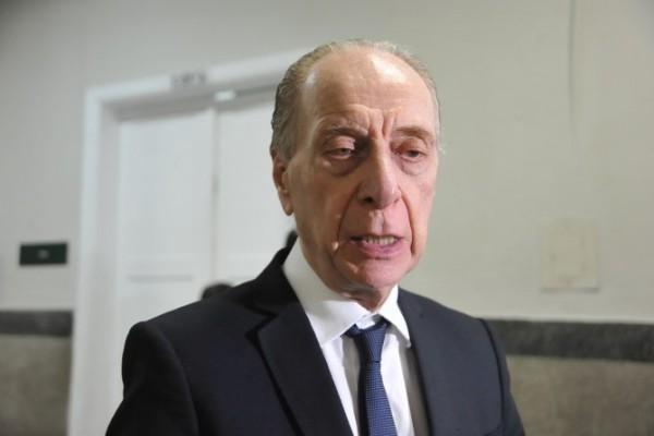 Secretário de Saúde do RN poderá ser obrigado a pagar multa de R$ 1 milhão