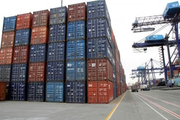 Exportações potiguares retomam crescimento no primeiro bimestre