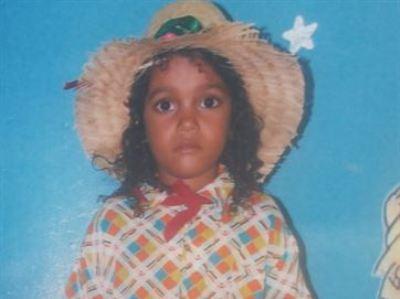 Menino de oito anos morre afogado em açude no interior da PB