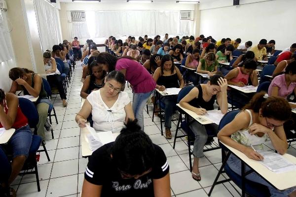Prefeitura de Soledade – PB divulga edital de Concurso Público com 125 vagas
