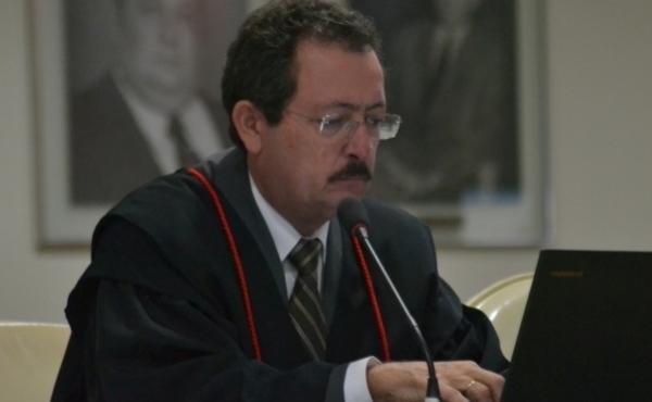 TCE/RN determina ressarcimento de R$ 4,3 milhões por irregularidades na Fundação José Augusto