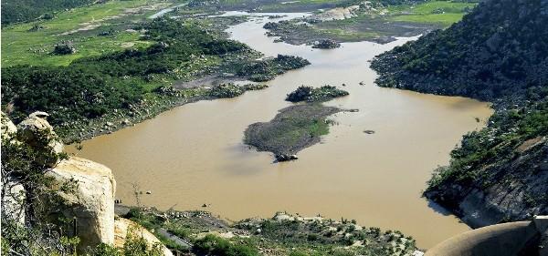 Abastecimento de Acari pelo Gargalheiras será retomado nesta sexta-feira (22)