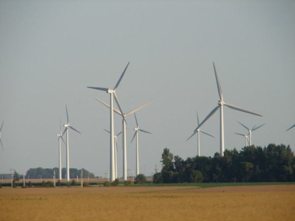 BNB retoma financiamento para grandes projetos de energia