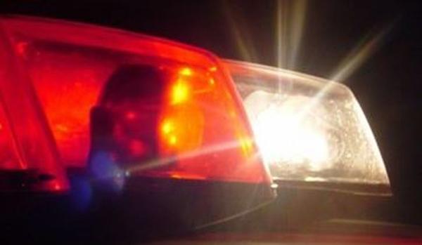 JARDIM DO SERIDÓ: Dupla armada invade casa, amarra vítima e rouba moto