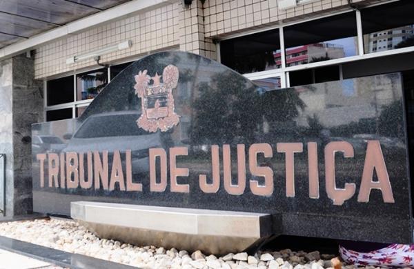 TJRN empossa 40 novos juízes amanhã (15); solenidade será transmitida ao vivo