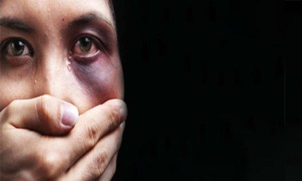 Mulher é agredida e estuprada na Grande Natal