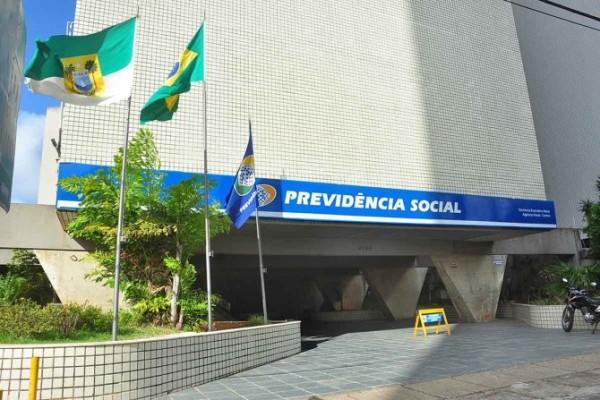 Servidores do INSS, da Previdência e da Anvisa paralisam atividades por 24 horas nesta quinta-feira
