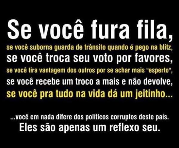 Material distribuído pela vereadora Eleika Bezerra.