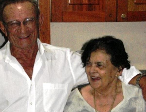 Morre ex-prefeito de Equador Chico Fumeiro