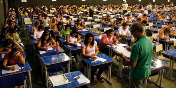 Concurso de prefeitura na Paraíba tem 184 vagas e remunerações de até R$ 6 mil