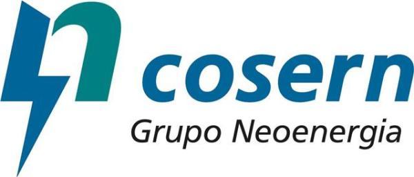 Cosern investirá R$ 3,04 milhões em 18 projetos culturais no RN